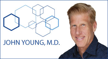 john young md